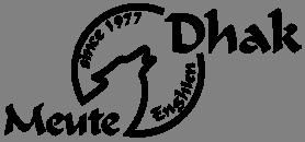 Meute Dhak Enghien